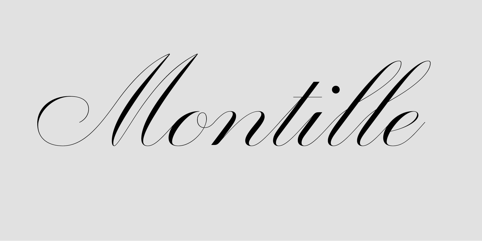Montille_01_1